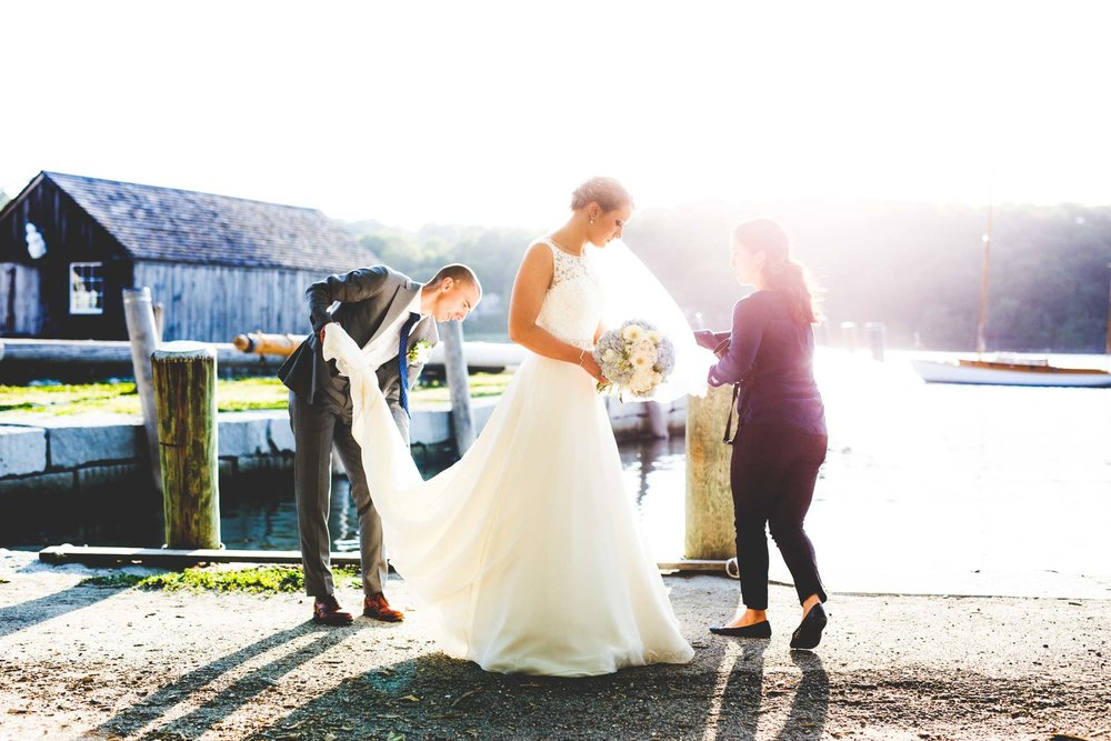 latitude-41-wedding-photography (33 of 66).jpg