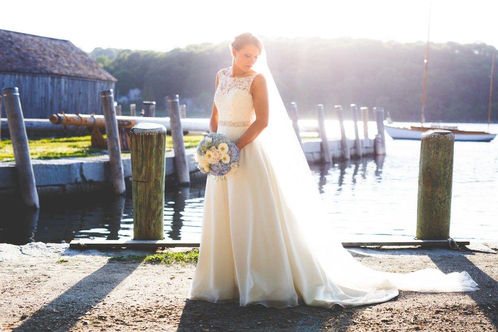 latitude-41-wedding-photography (34 of 66).jpg