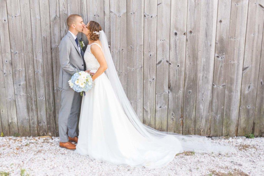 latitude-41-wedding-photography (40 of 66).jpg
