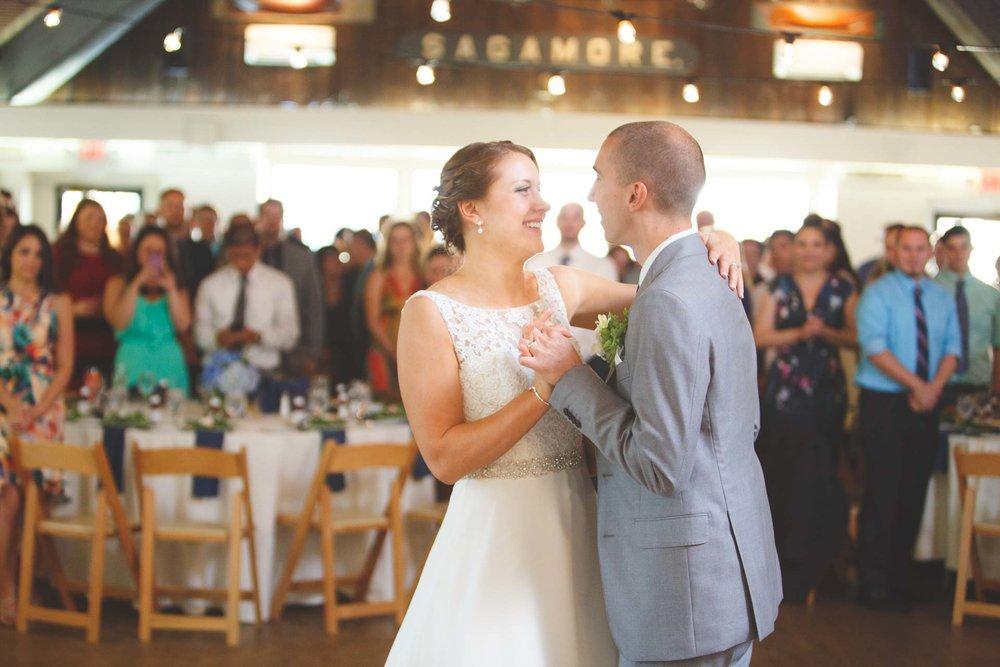 latitude-41-wedding-photography (43 of 66).jpg