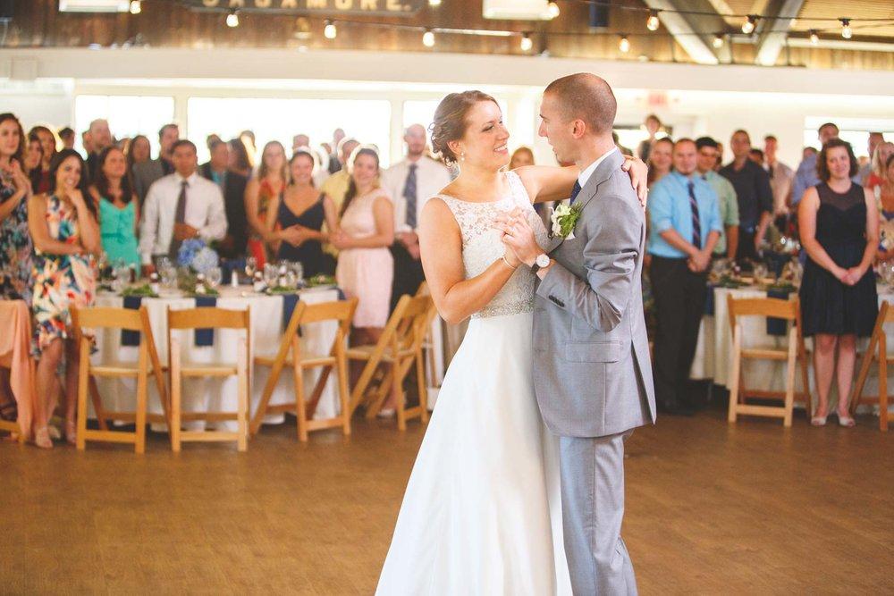 latitude-41-wedding-photography (46 of 66).jpg