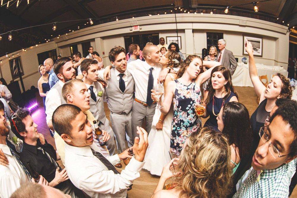 latitude-41-wedding-photography (50 of 66).jpg