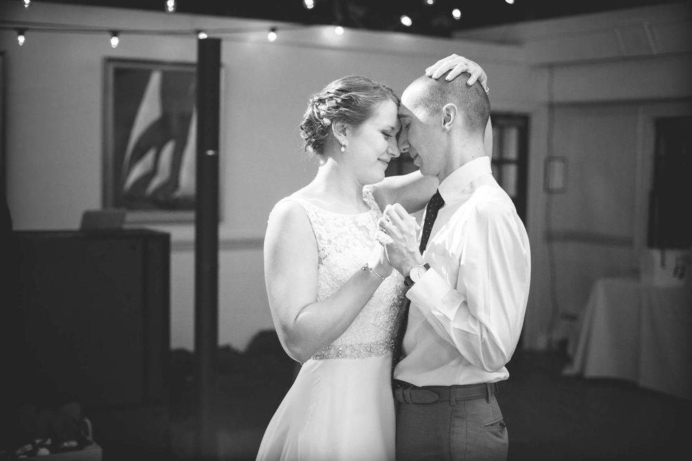 latitude-41-wedding-photography (51 of 66).jpg