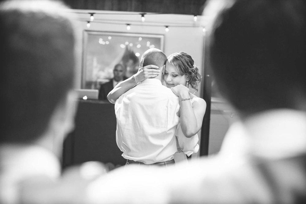 latitude-41-wedding-photography (52 of 66).jpg