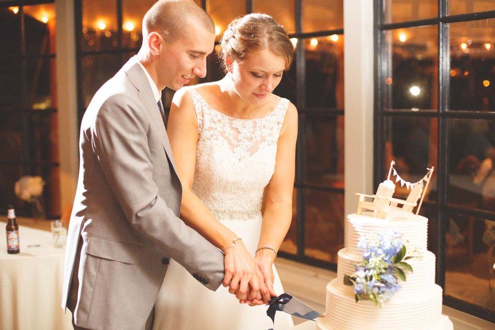 latitude-41-wedding-photography (55 of 66).jpg