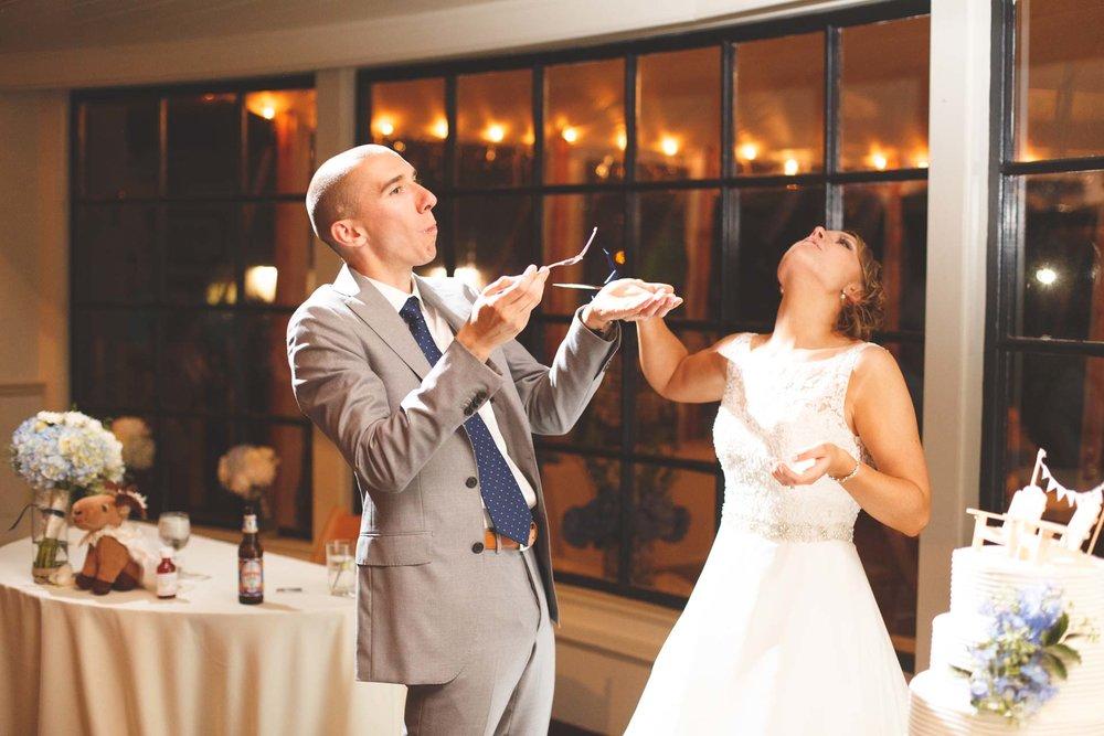 latitude-41-wedding-photography (57 of 66).jpg