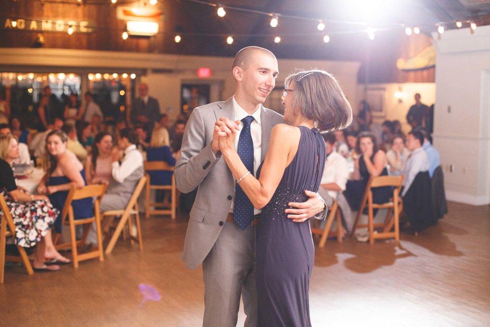 latitude-41-wedding-photography (60 of 66).jpg