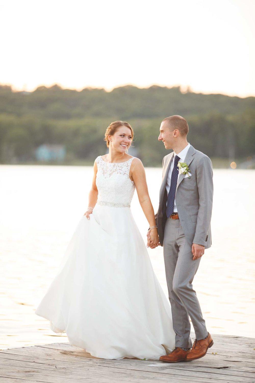 latitude-41-wedding-photography (64 of 66).jpg