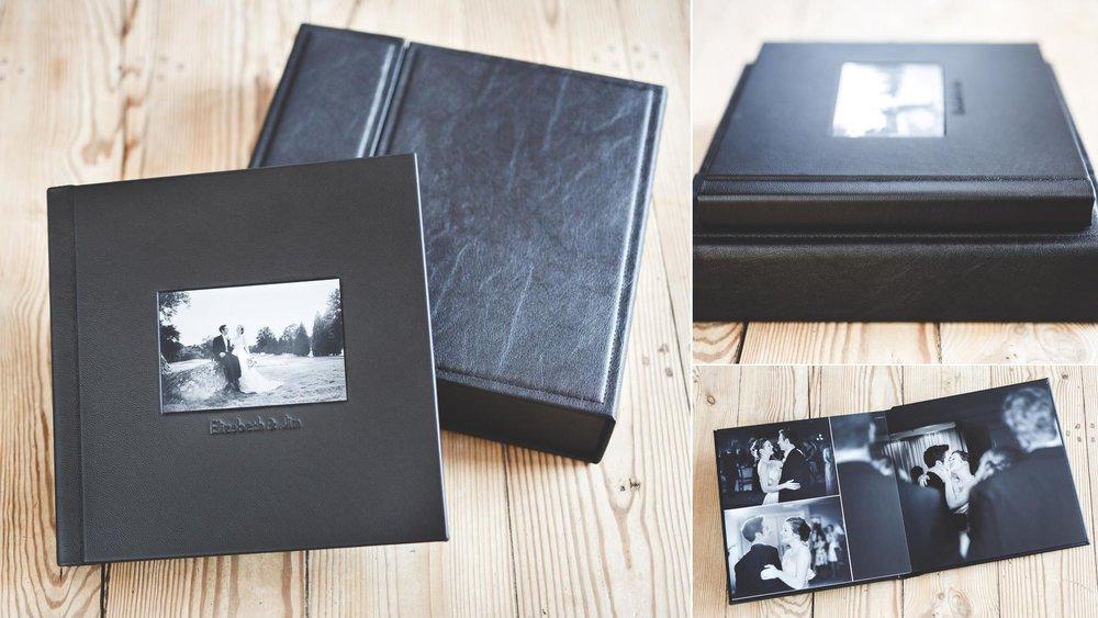 Leather-Album.jpg