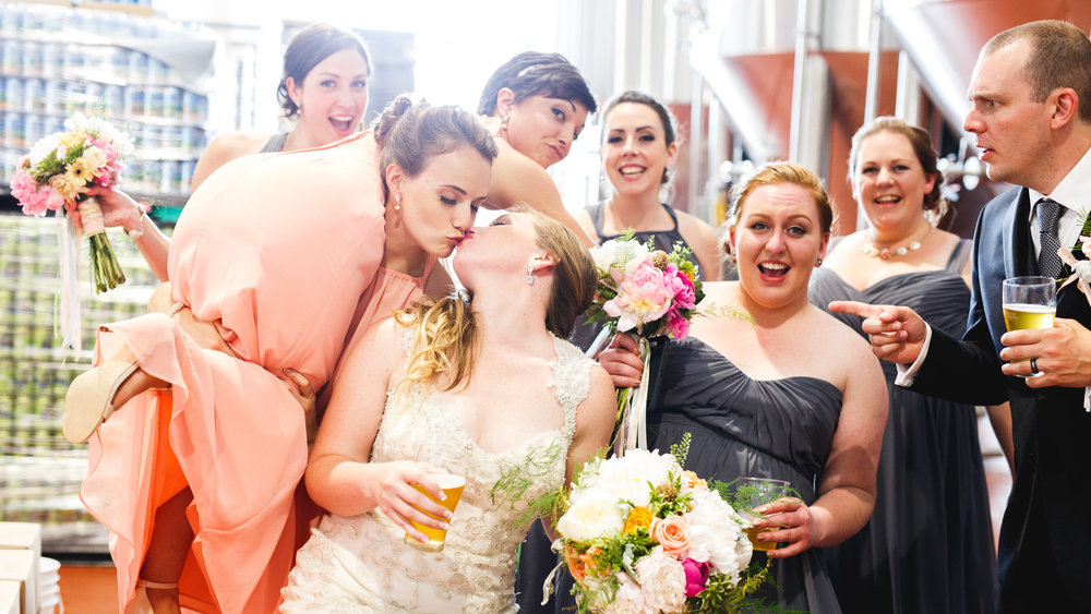 Candid-Brewery-Wedding-Photo-Crazy.jpg