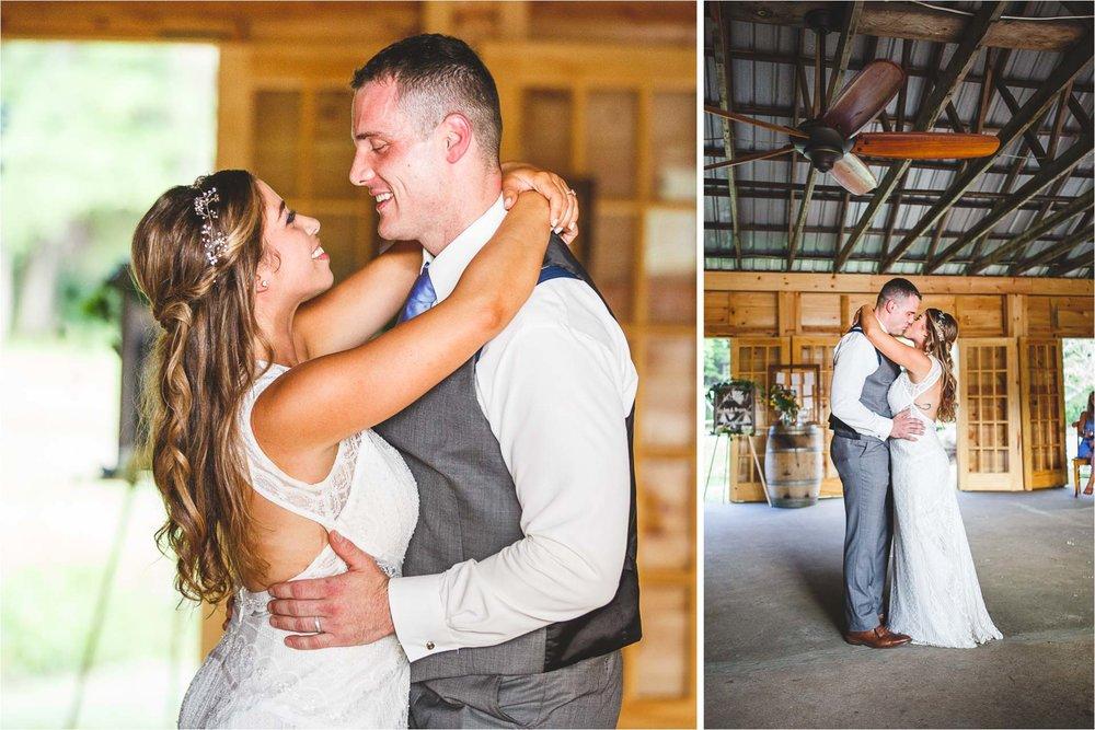 Megan and Jonathan-33.jpg