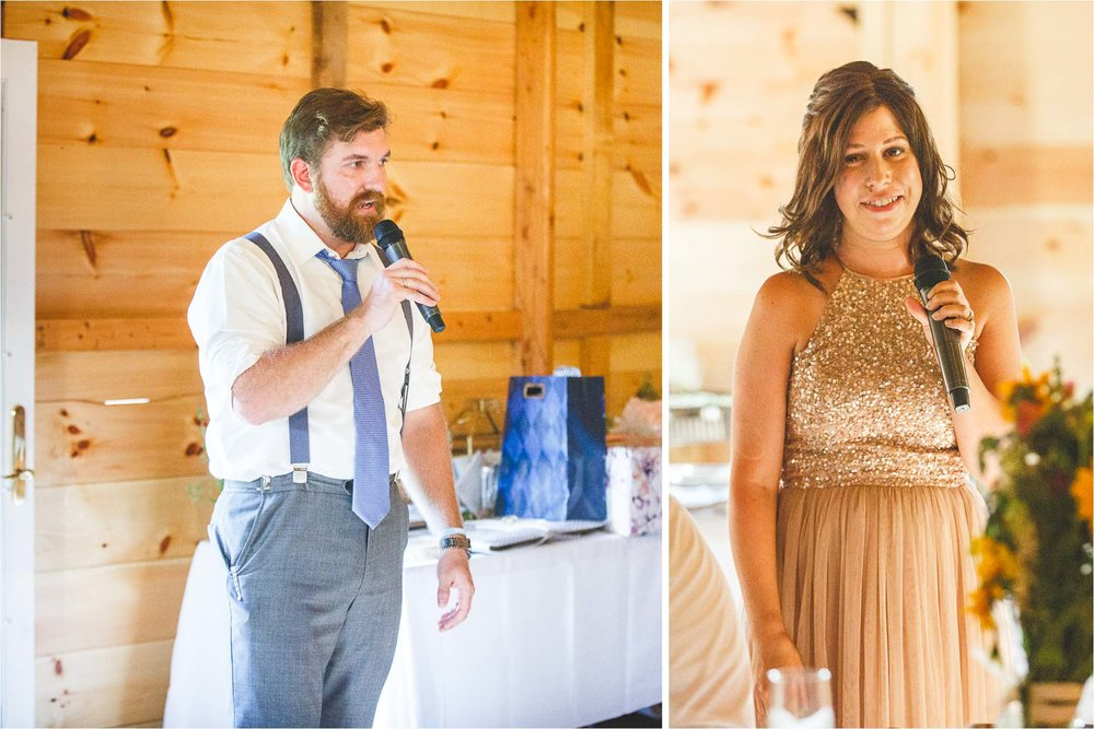 Megan and Jonathan-34.jpg