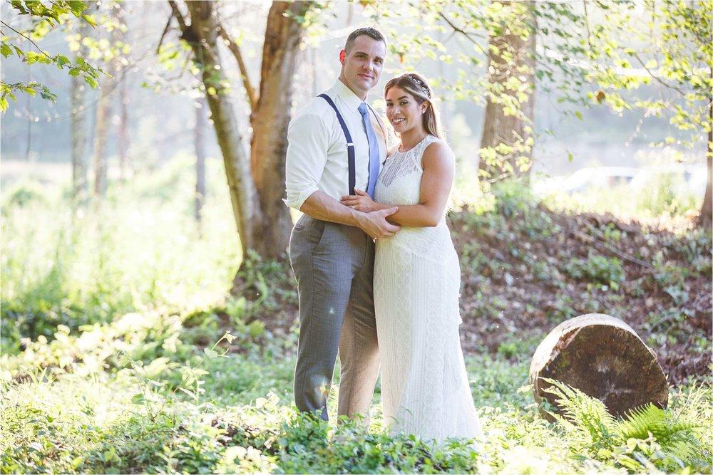 Megan and Jonathan-37.jpg