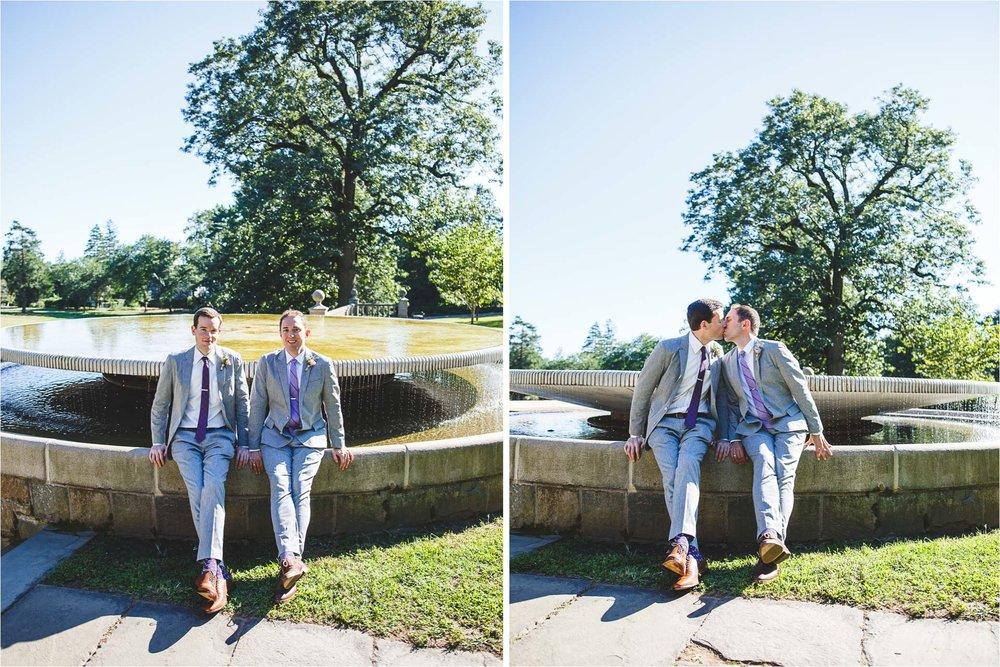 Richard and Alden-11.jpg