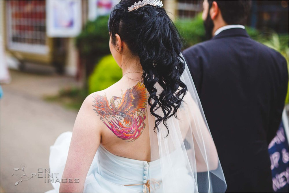 mystic-aquarium-wedding-photographs-14.jpg