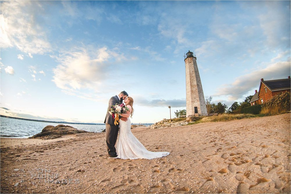 lighthouse-point-park-wedding-photography -01.jpg