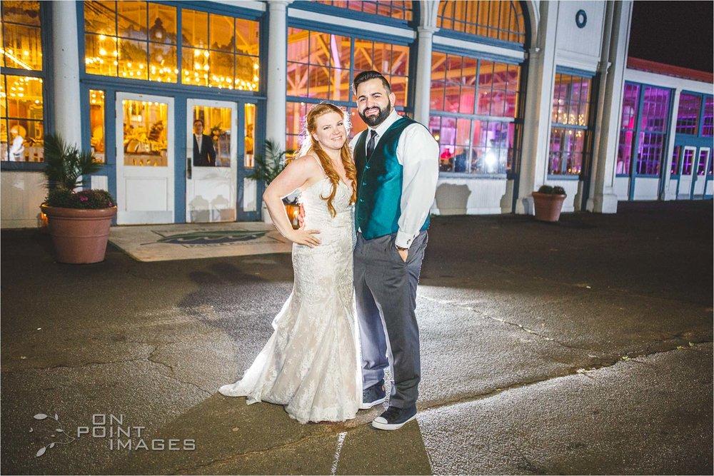 lighthouse-point-park-wedding-photography -29.jpg