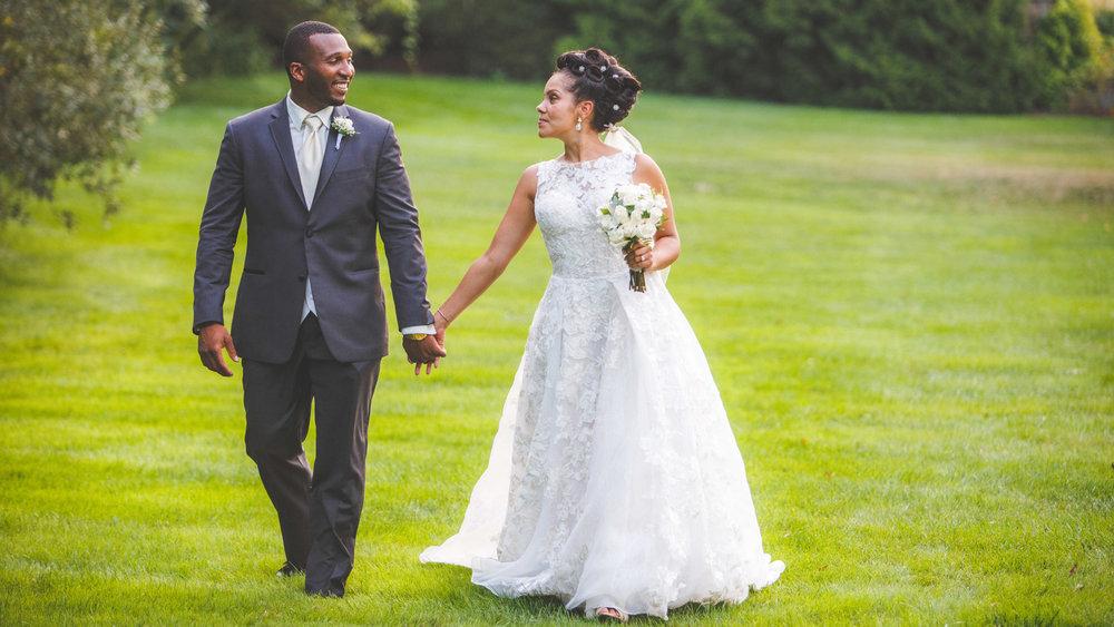 Woodwinds-Wedding-Photographs-branford-1-3.jpg