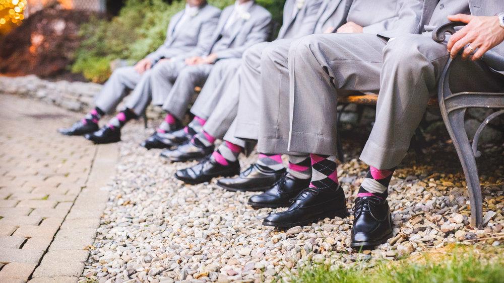 Woodwinds-Wedding-Photographs-branford-1-5.jpg