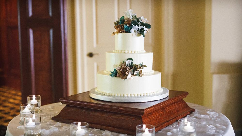 Woodwinds-Wedding-Photographs-branford-1-8.jpg