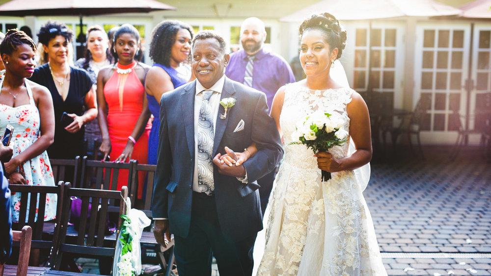 Woodwinds-Wedding-Photographs-branford-1.jpg