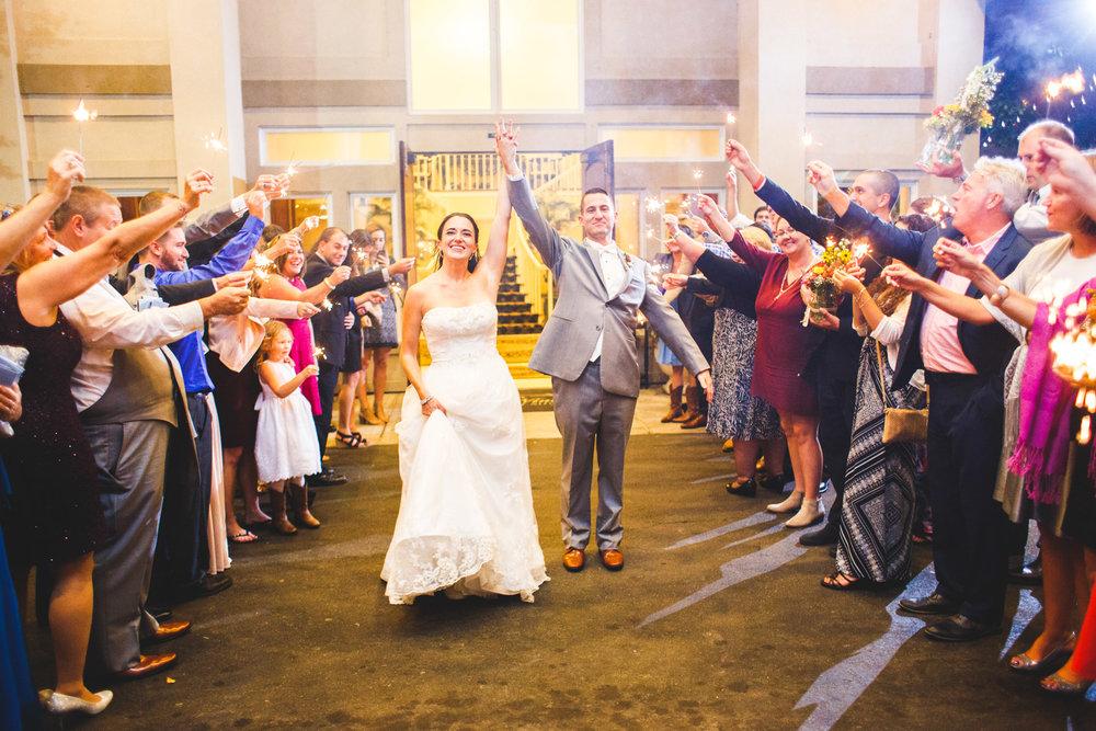 Woodwinds-Wedding-Photos-1-3.jpg