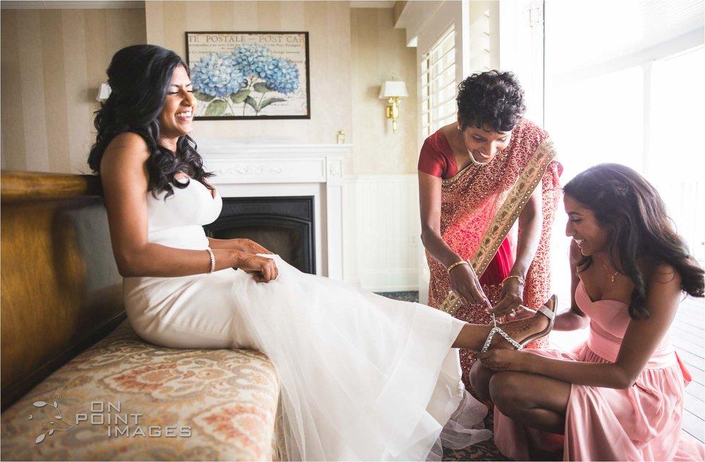 madison-beach-hotel-wedding-CT-06.jpg