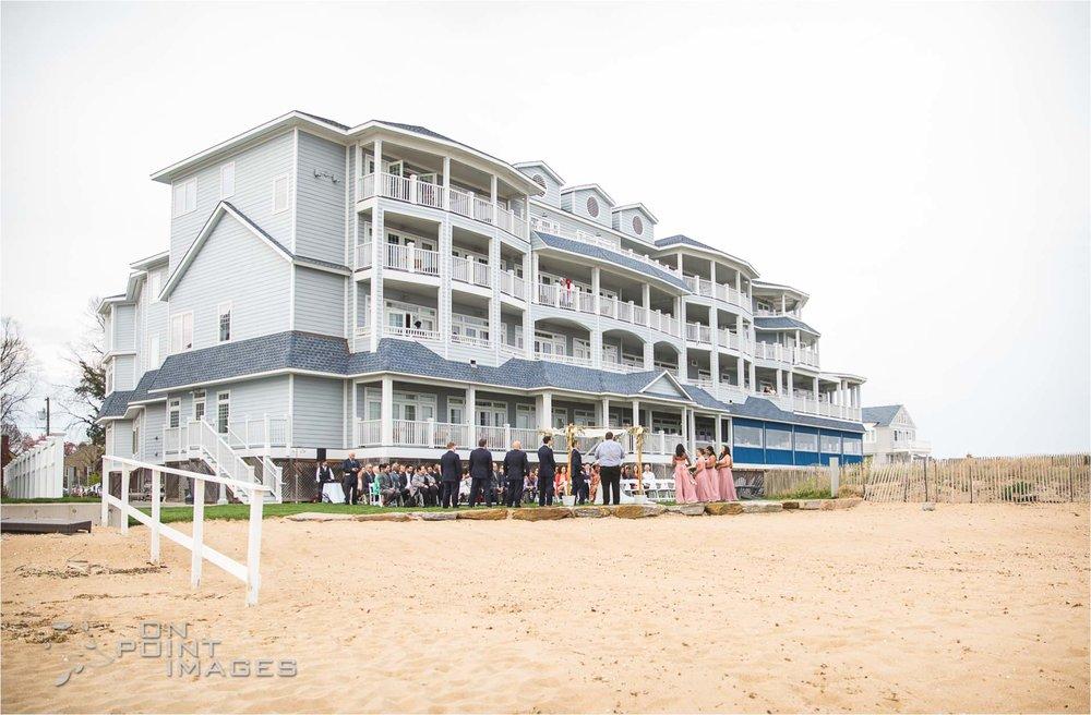 madison-beach-hotel-wedding-CT-13.jpg