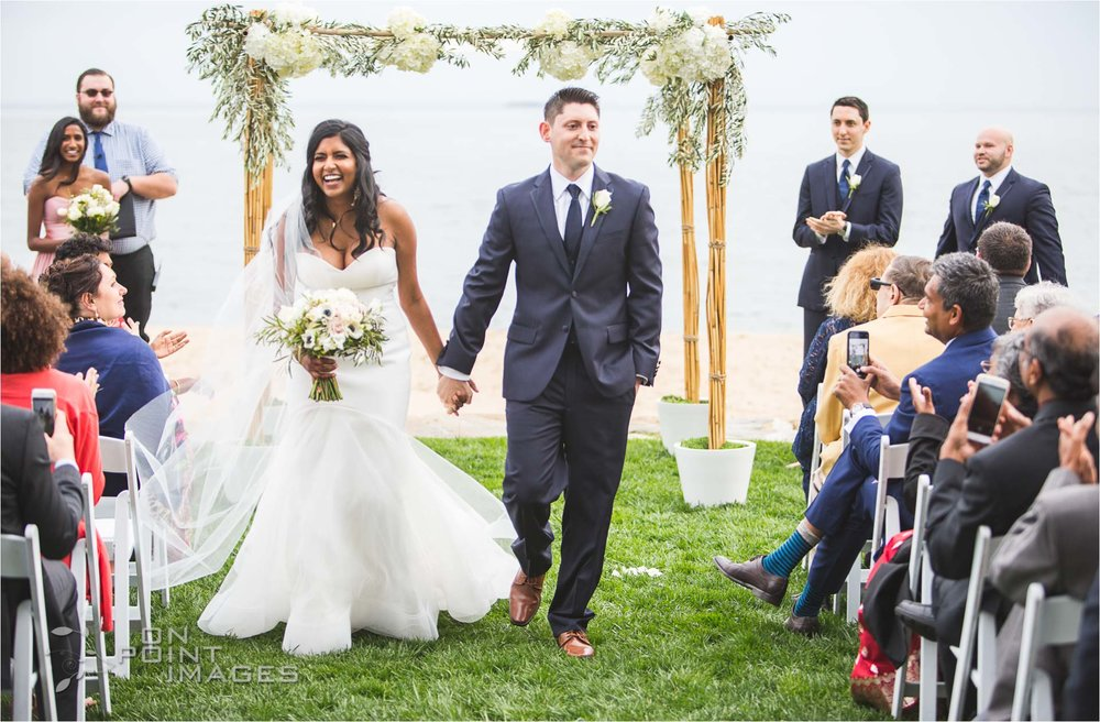 madison-beach-hotel-wedding-CT-20.jpg