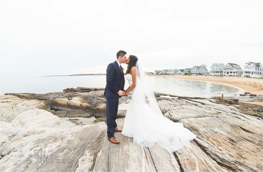 madison-beach-hotel-wedding-CT-28.jpg