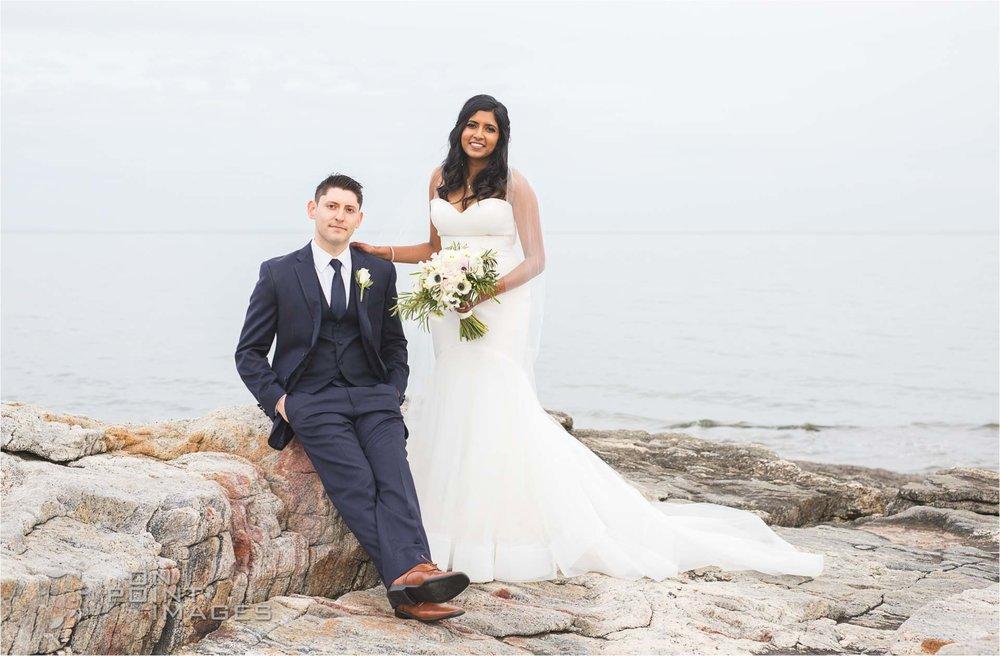 madison-beach-hotel-wedding-CT-29.jpg