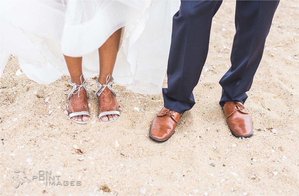 madison-beach-hotel-wedding-CT-31.jpg