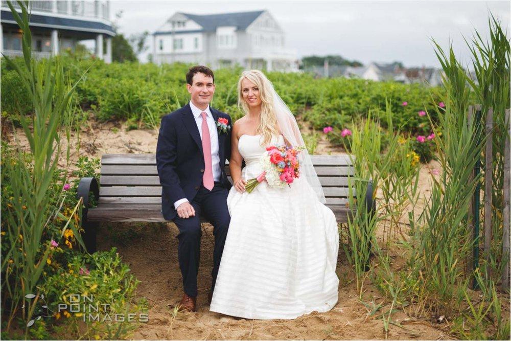 madison-beach-hotel-wedding-photographer-01.jpg
