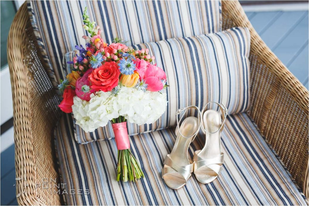 madison-beach-hotel-wedding-photographer-02.jpg