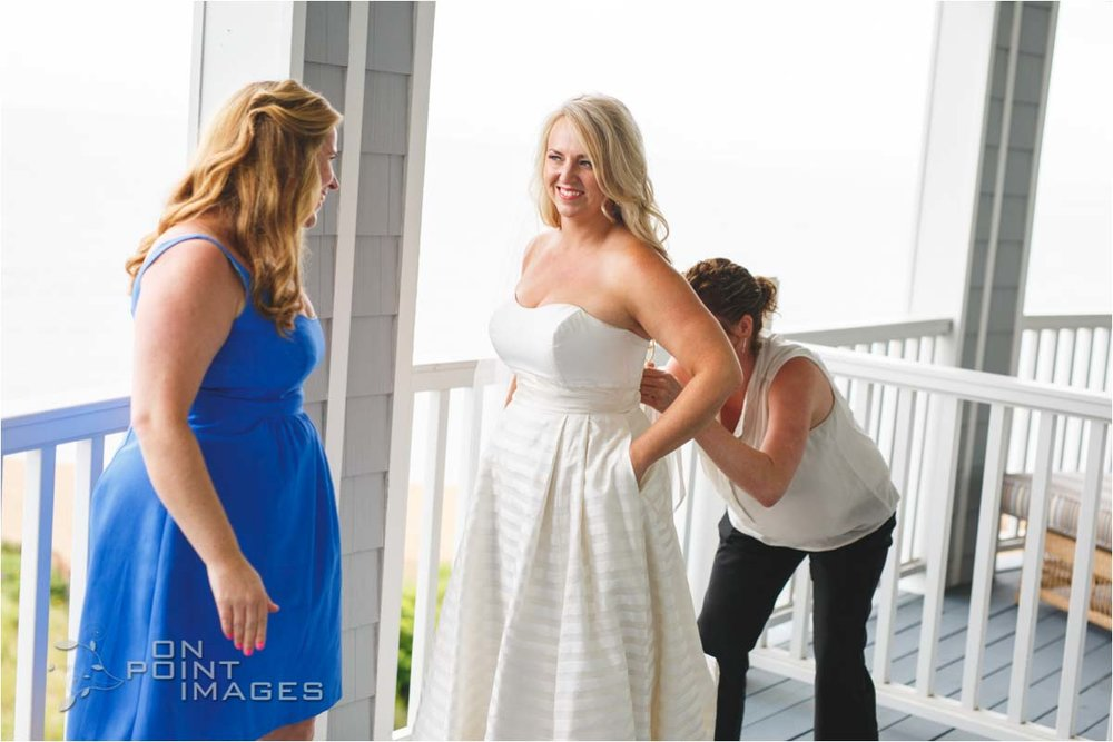 madison-beach-hotel-wedding-photographer-04.jpg