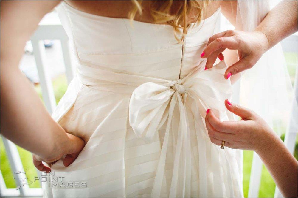madison-beach-hotel-wedding-photographer-05.jpg
