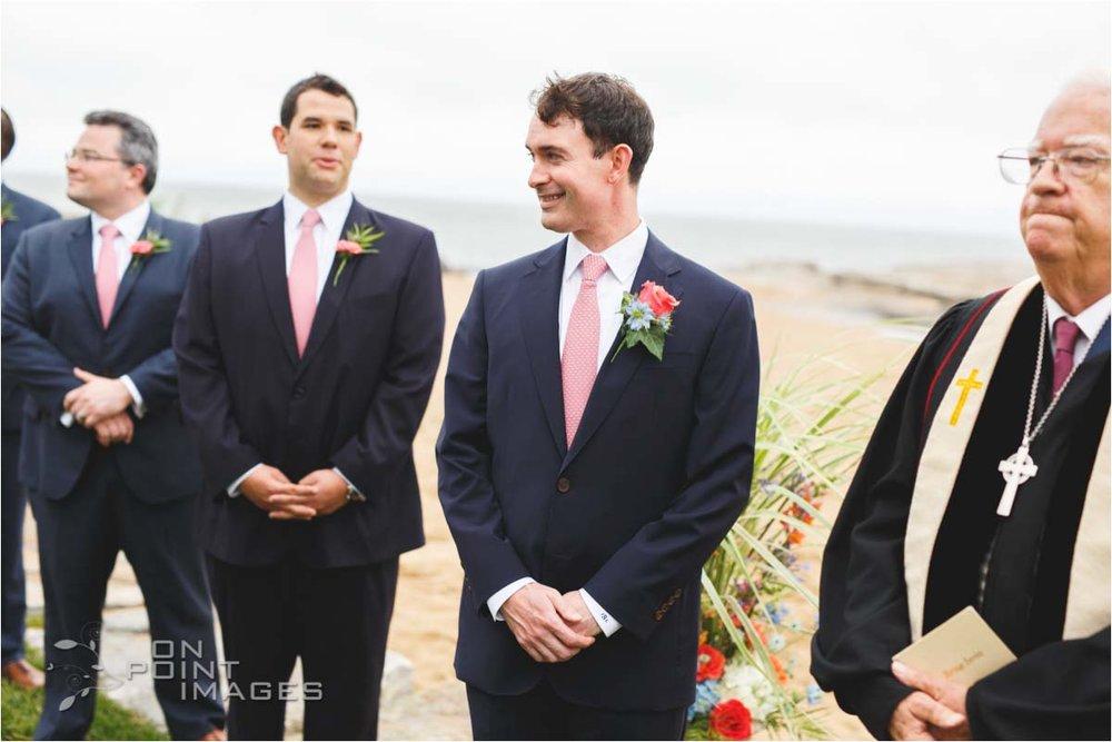 madison-beach-hotel-wedding-photographer-13.jpg