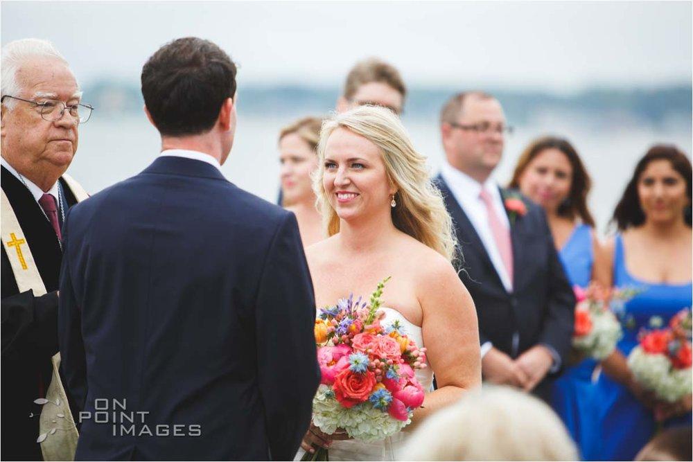 madison-beach-hotel-wedding-photographer-15.jpg