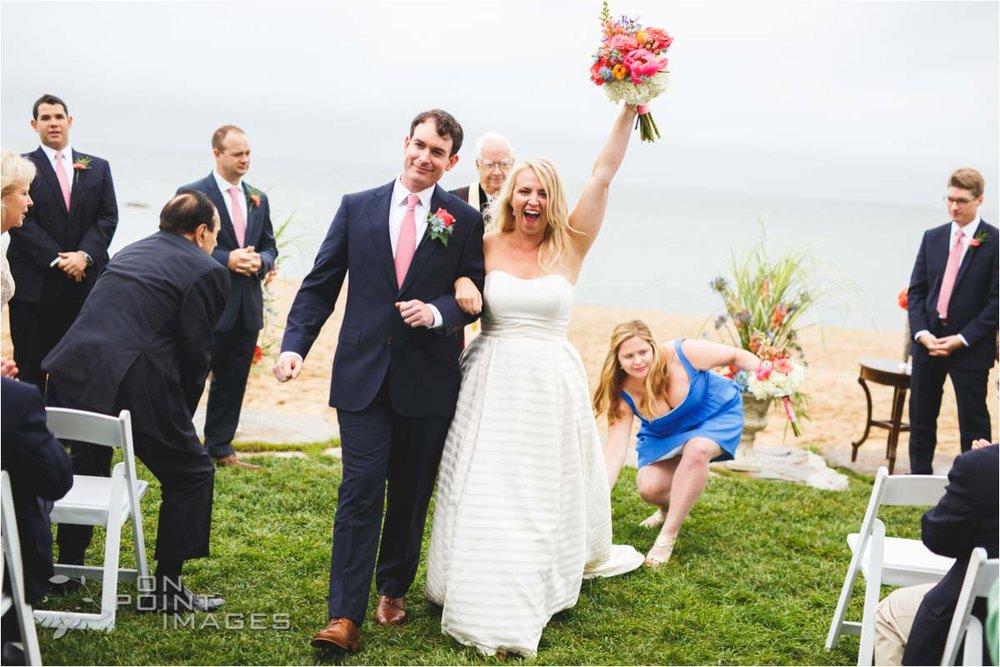 madison-beach-hotel-wedding-photographer-18.jpg