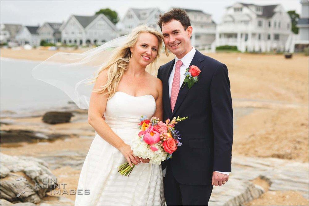madison-beach-hotel-wedding-photographer-21.jpg
