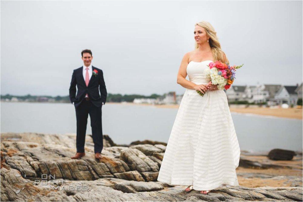 madison-beach-hotel-wedding-photographer-22.jpg