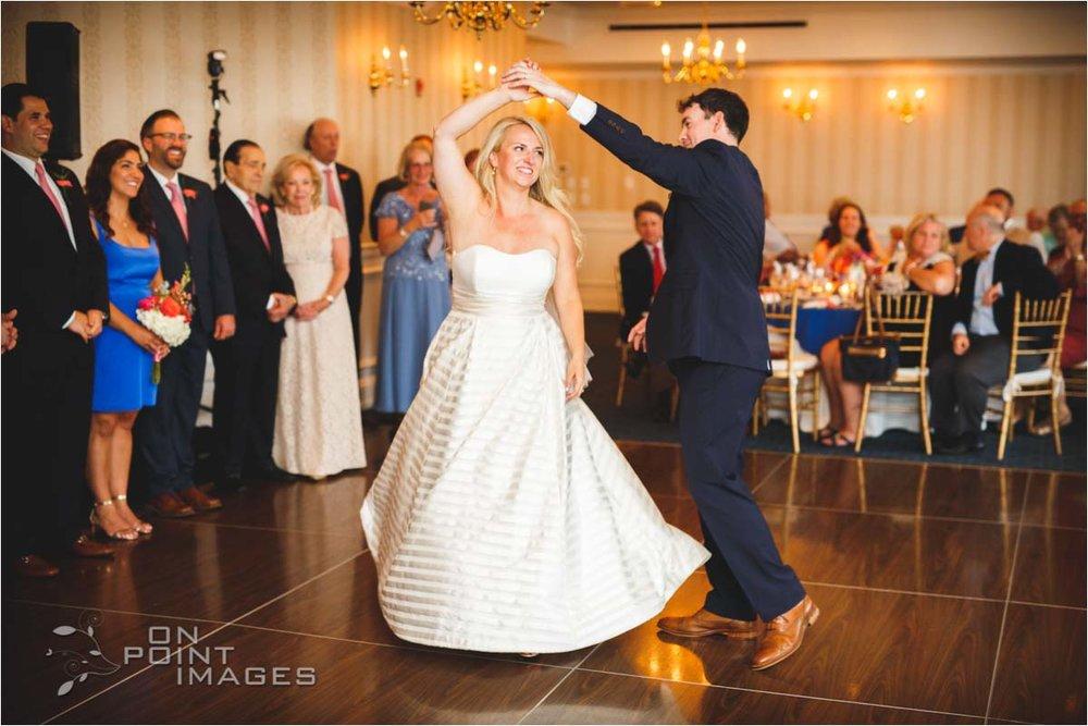 madison-beach-hotel-wedding-photographer-26.jpg