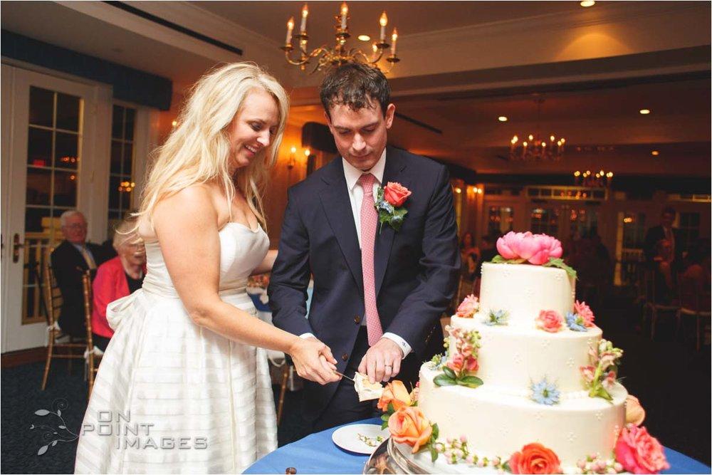 madison-beach-hotel-wedding-photographer-29.jpg