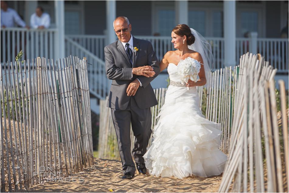 wedding-madison-beach-hotel-ct-2013-12.jpg