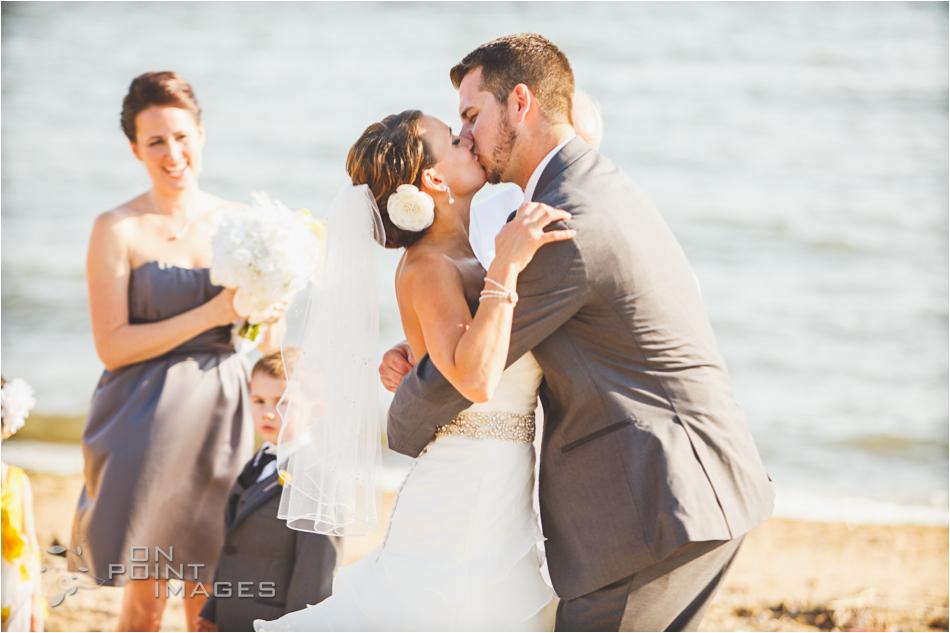 wedding-madison-beach-hotel-ct-2013-17.jpg