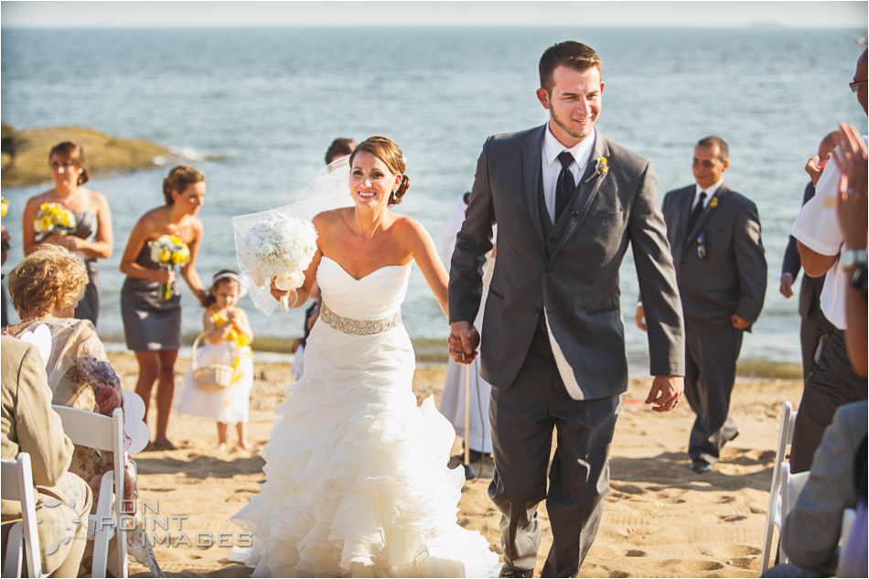 wedding-madison-beach-hotel-ct-2013-18.jpg