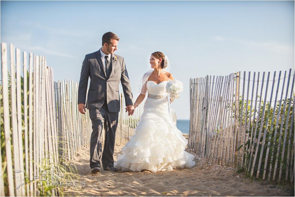 wedding-madison-beach-hotel-ct-2013-21.jpg