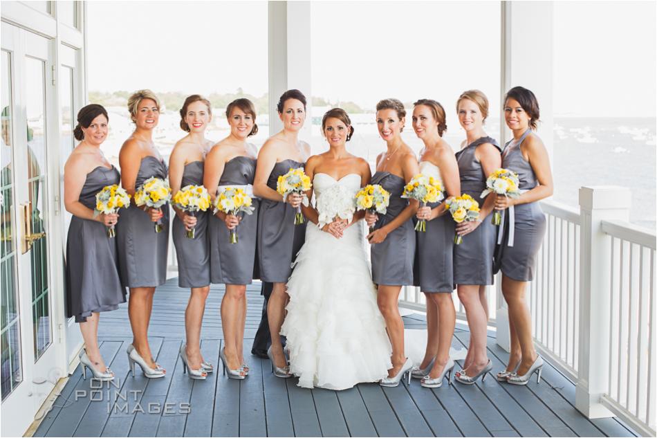 wedding-madison-beach-hotel-ct-2013-24.jpg