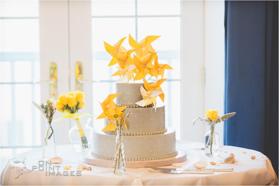 wedding-madison-beach-hotel-ct-2013-26.jpg