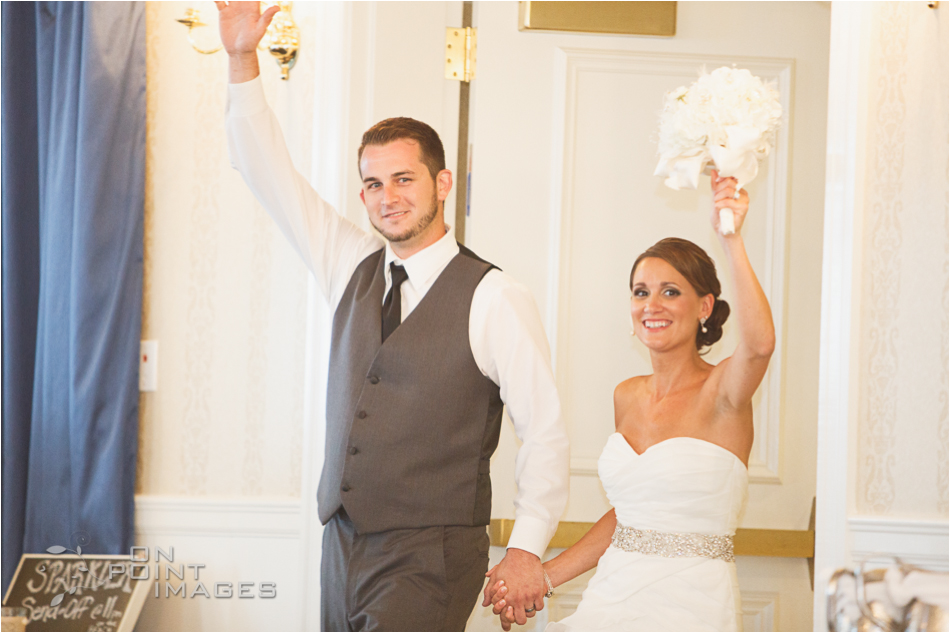 wedding-madison-beach-hotel-ct-2013-27.jpg
